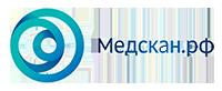 Медскан.рф Нижегородской улице