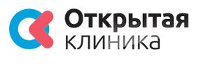 Кунцевский центр под руководством В.И. Дикуля