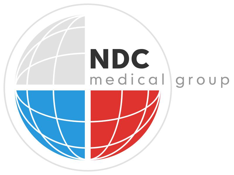 Национальный диагностический центр Кириши