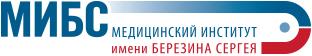 ЛДЦ МИБС на 1-ом ПАВЕЛЕЦКОМ
