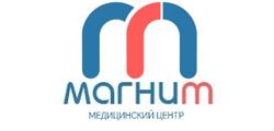 """Медицинский центр """"Магнит"""""""