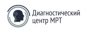 Диагностический Центр МРТ на Лескова