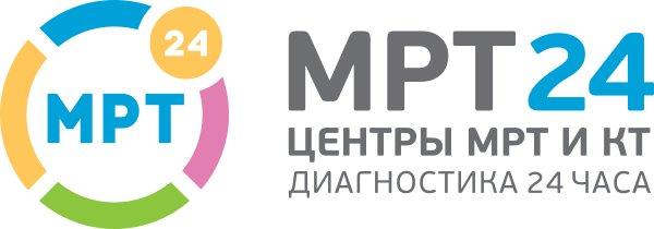 МРТ 24 на Павелецкой набережной