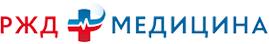 """Дорожная клиническая больница им Н.А. Семашко на ст. Люблино ОАО """"РЖД"""""""