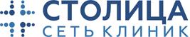 "Медицинский центр ""Столица"" на Бабушкинской"