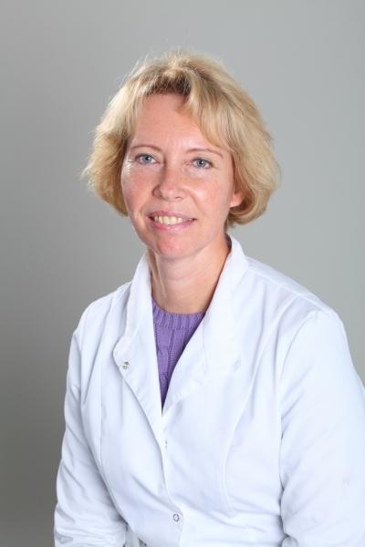 Аверкиева Елена Владимировна