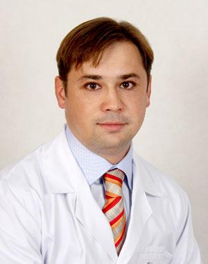 Денисов Александр Владимирович