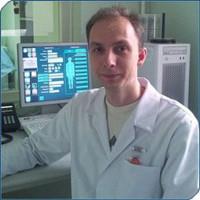 Корженков Петр Юрьевич