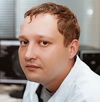Лысенков Владимир Алексеевич