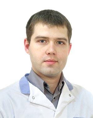 Муравлев Алексей Павлович