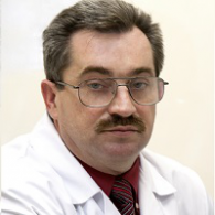 Шатаров Виктор Михайлович