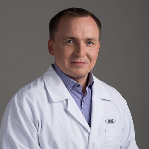 Шебряков Владимир Владимирович